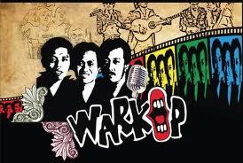 Warkop 1
