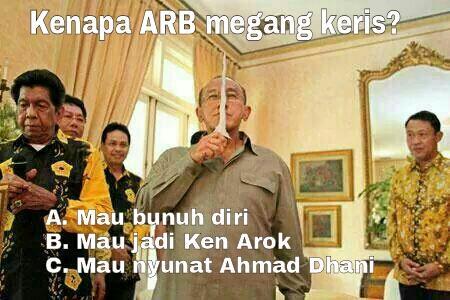sumber : kabar24.com