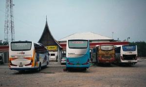 Restoran Pagi Sore di Sungai Lilin, Sumatera Selatan (sumber : rgdv.wordpress.com)