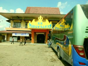 Restoran Taruko Jaya (sumber : bismania.com)