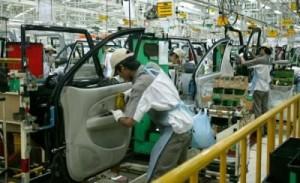 Astra International, perusahaan otomotif Indonesia yang memperoleh alih teknologi dari Jepang (sumber : swa.co.id)