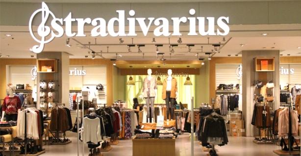 Stradivarius.jpg