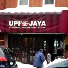 upi-jaya