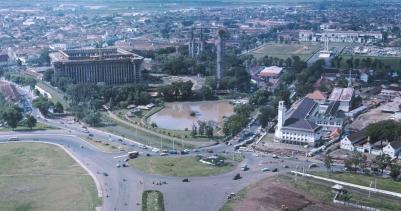 Istiqlal